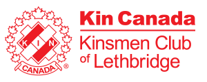 LethbridgeKinsmen-for-web-300x120