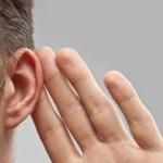 ear-150x150