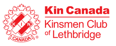 Lethbridge Kinsmen